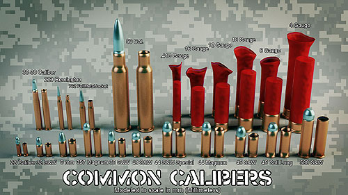 Common_Calibers_Render_thumb