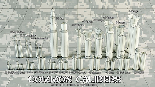 Common_Calibers_Wires_thumb