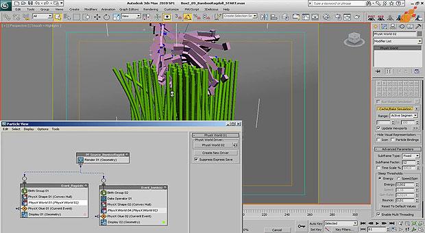 Box2_09_BambooRagdoll2
