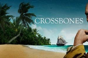 Crossbones TV Show