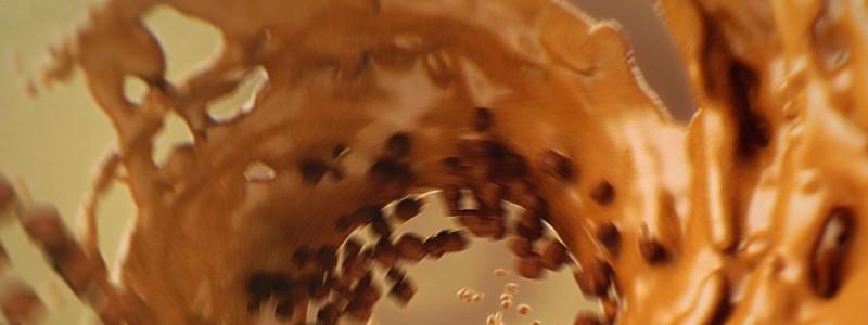 Reese's Swirl